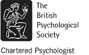 British Psychological Society (BPS)